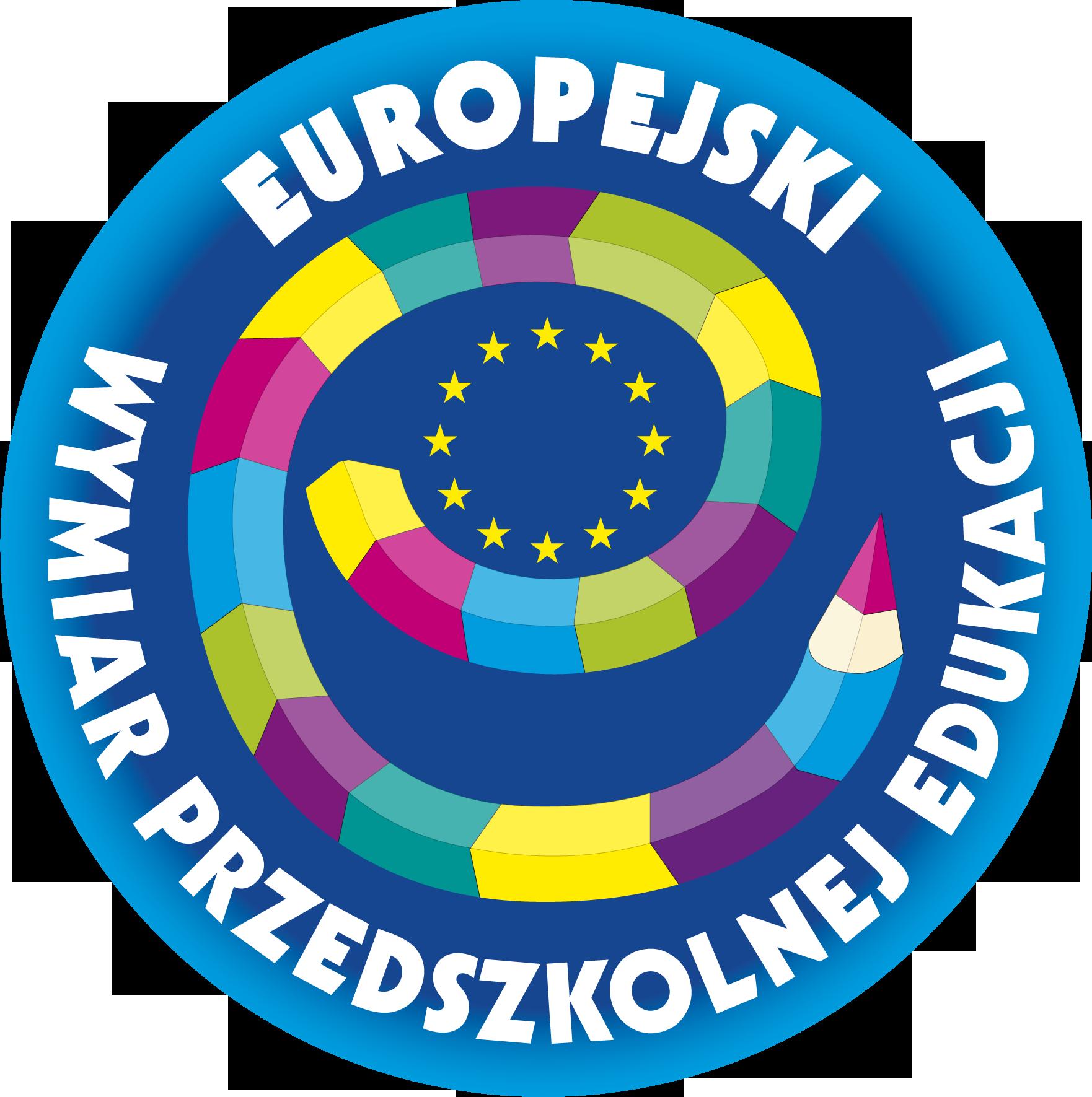 europejski wymiar przedszkolnej edukacji